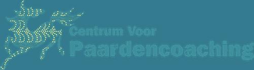 centrum-voor-paardencoaching-logo-blauw
