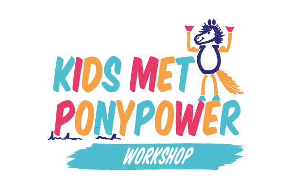 logo-KMPP-workshop