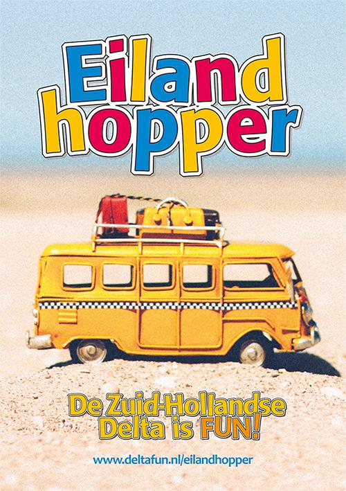 Eilandhopper_Beeld