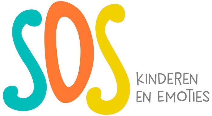 Logo_SOS-kopie
